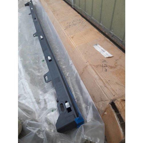 Threshold plate RH 30862227 to '00 CH.564858 NEW Volvo S40, V40