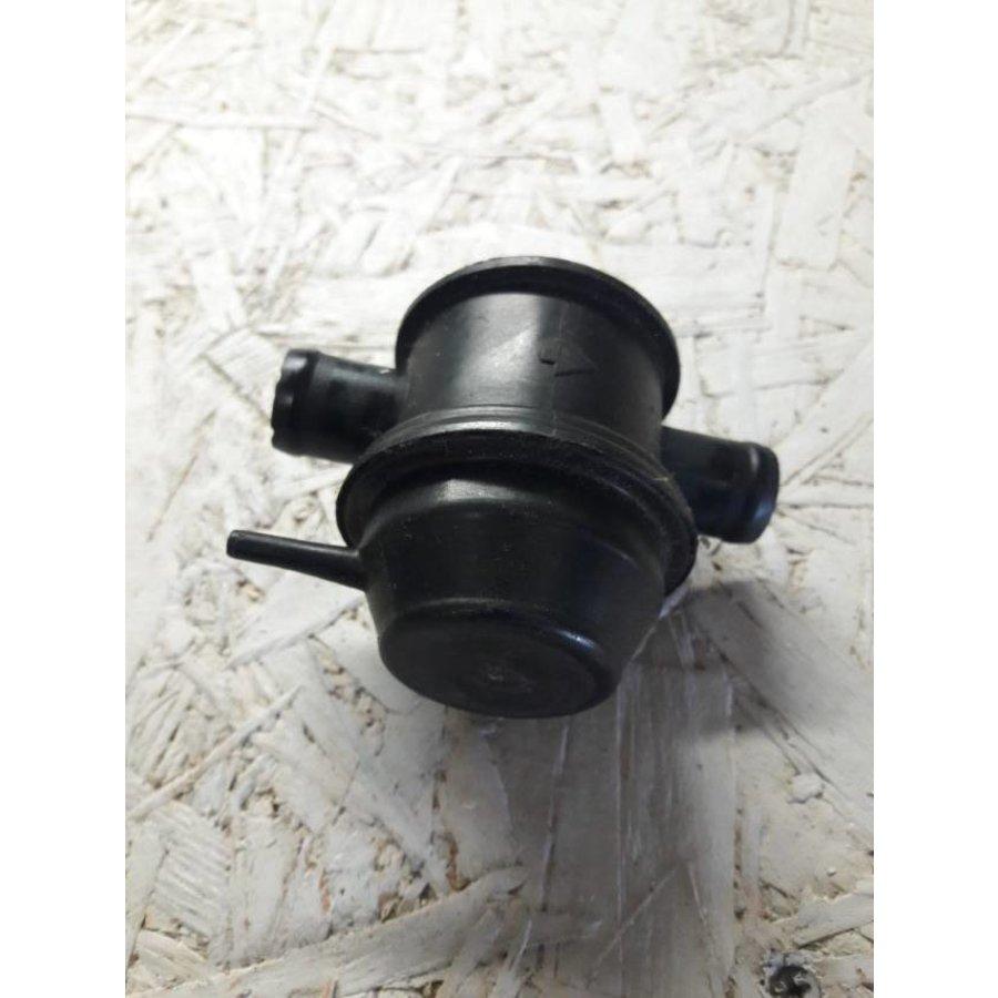 Air valve pulsar system B14 engine 3298596-2 NEW Volvo 340