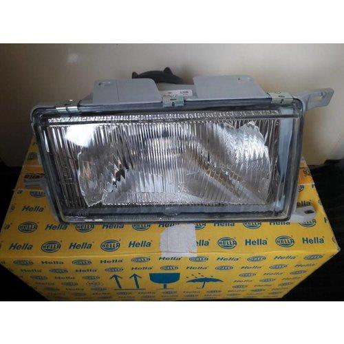 Headlight H4 LH / RH 3464907/3464908 NEW Volvo 440, 460
