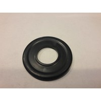 Clamp ring 3431898 NEW Volvo 400 series