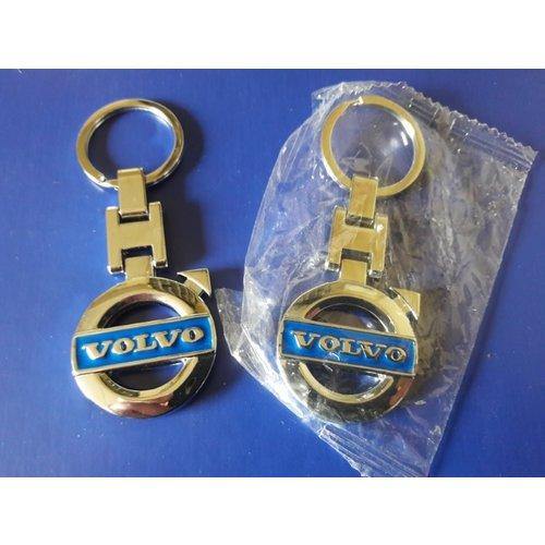 Sleutelhanger met logo  621772 NIEUW Volvo