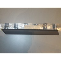 Bump RA screen 3-drs 3212465 from 1988 NEW Volvo 340, 360