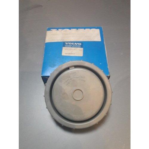 Cover cap headlight unit 3287131 NEW Volvo 340, 360
