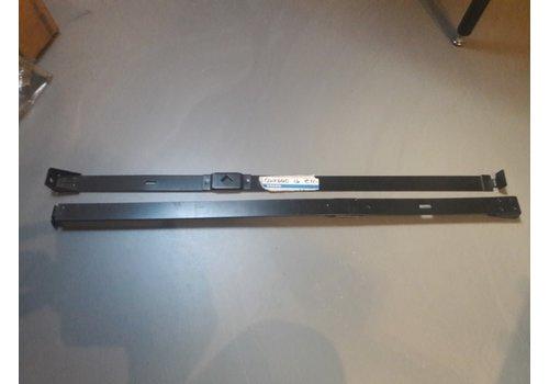 Tankband beugel 3295588-2 NIEUW Volvo 360