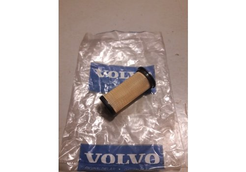 Suction filter petrol tank 3342840 NEW Volvo 300 series