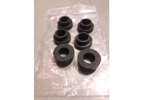 Rubber pakking voor distributiedeksel 463469 NIEUW Volvo 240, 360, 740, 940