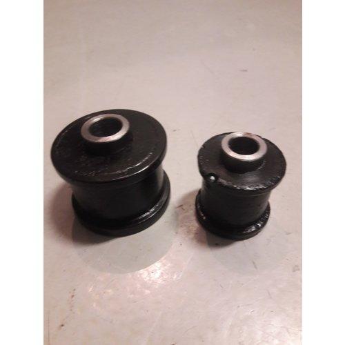 Reactiearm achteras rubberset 3297467 NIEUW Volvo 340, 360