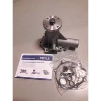 Water pump B19 / B20 / B21 / B23 engine 270681 NEW Volvo 240, 740