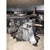 DAF/Volvo Carburateur Solex SEIA gebruikt DAF 66, Volvo 66