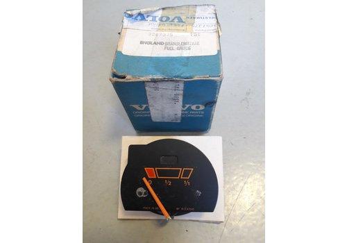 Fuel gauge clock set 3267375 NEW Volvo 340, 360