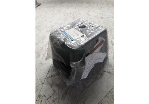 Bakje met asbak achter handrem 3204657-5 NIEUW Volvo 340, 360