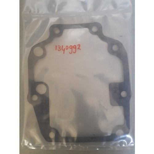 Seal gasket M47R / M47RII gearbox transmission 1340992 NEW Volvo 200, 300, 700 and 900 series