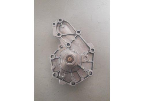 Water pump B172 / D16 engine 3142241-6 NEW Volvo 340, 400, S40, V40 -2004