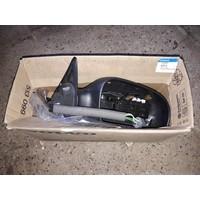 Buitenspiegel RH zonder glas 30634983 NOS Volvo S80