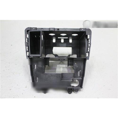 Center console dashboard frame 30722446 NOS Volvo S60 / V70