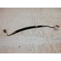 Air conditioning line 30813663 to '99 NEW Volvo S40, V40