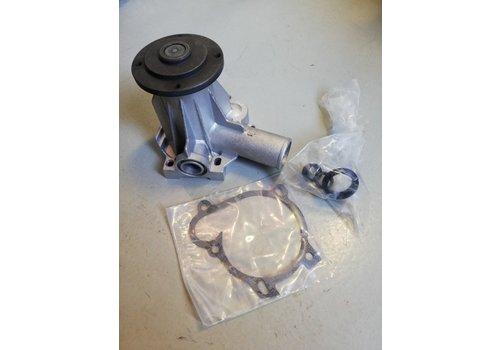 Waterpomp B200 motor 3344252 NIEUW Volvo 360