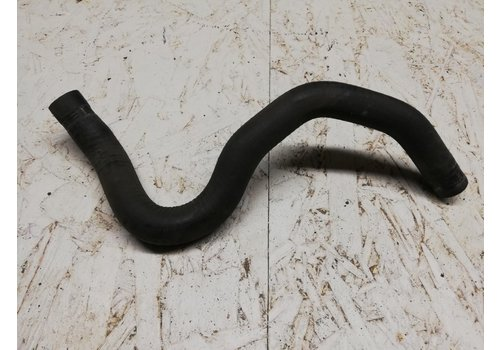 Cooling water hose 3433742 used Volvo 440, 460