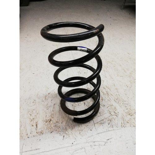 Coil spring 30748379 NOS Volvo S60, V70, S80