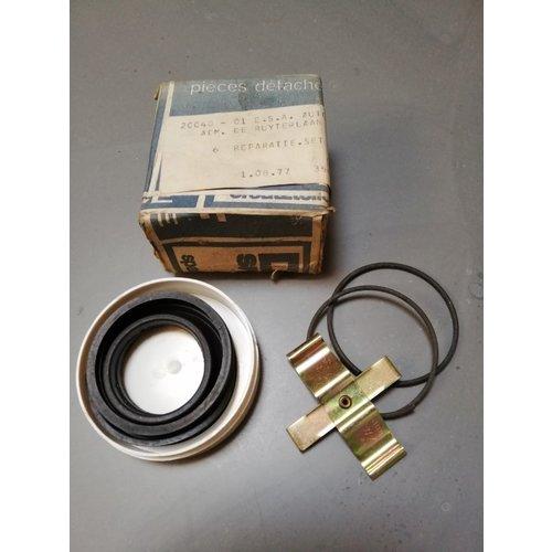 Reparatieset remzadel remklauw 3100169 NOS DAF 55, 66