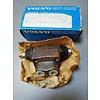 DAF/Volvo Wheel brake cylinder rear 3104437 NOS DAF 46, Volvo 66