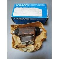 Wheel brake cylinder rear 3104437 NOS DAF 46, Volvo 66