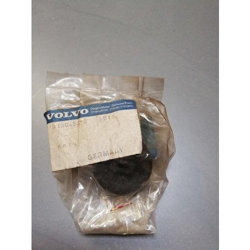 Reparatieset remcilinder 3100452 NOS DAF 44