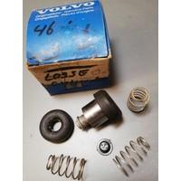 Reparatieset wielremcilinder RH voorzijde 3104884 NOS DAF 46, Volvo 66