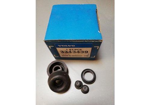 Repair kit wheel brake cylinder 3343439 NOS Volvo 340, 440, 460, 480