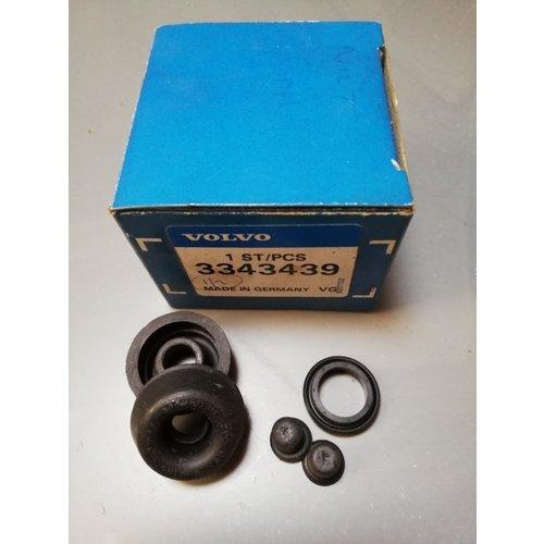 Reparatieset wielremcilinder 3343439 NOS Volvo 340, 440, 460, 480