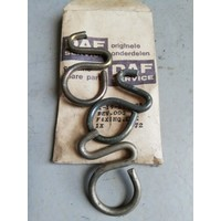 Mounting eye 590403 NOS DAF, Volvo 66