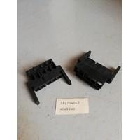 Plug 3122340 NOS DAF, Volvo 66