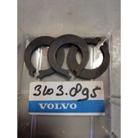 Borgring 3103895 NOS Volvo 66
