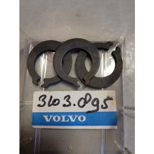Locking ring 3103895 NOS Volvo 66