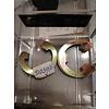 Borgring remcilinder 3103956 NOS DAF 33, Volvo 66