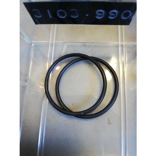 O-ring 3103990 NOS Volvo 66
