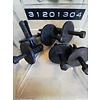 DAF/Volvo Clip 3120130 NOS DAF, Volvo 66