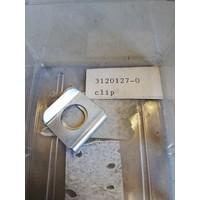 Clip 3120127 NOS DAF, Volvo 66