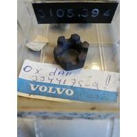 Kroonmoer fuseekogel 3105394 NOS DAF, Volvo 66