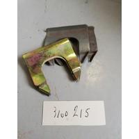 Clip deurhandgreep portier 3100215 NOS Volvo 66