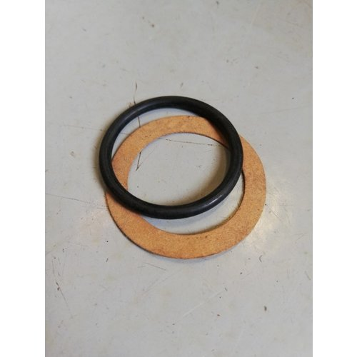 Pakking afdichting O-ring ontsteking 3101041 NOS Volvo 66