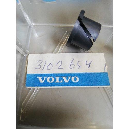 Lagerbus 3102654 NOS Volvo 66