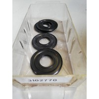 Ring crank 3102770 NOS DAF, Volvo 66, 300, 400 series