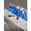 DAF/Volvo Bolt mounting carburetor insulation flange 3123077 NOS DAF, Volvo 66