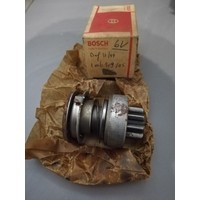 Bendix voor startmotor 6Volt 3100114 NOS DAF 33, 44