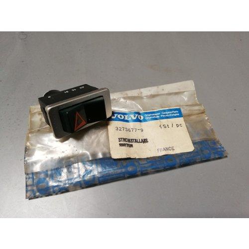Mountain brake switch 3273677 NOS Volvo 66