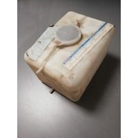 Windscreen washer reservoir 3272022-9 NOS DAF, Volvo 66