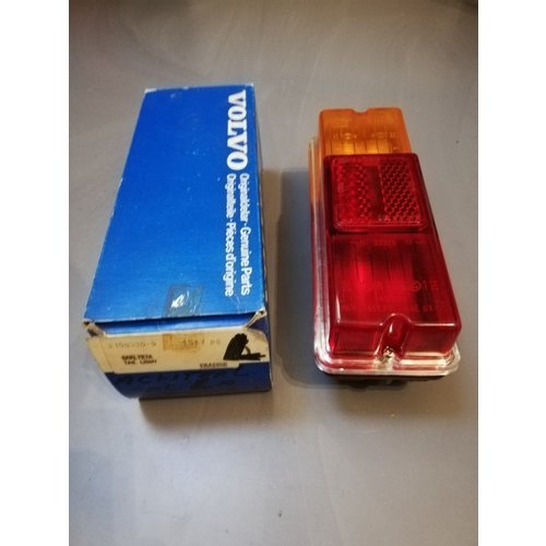 Rear light LH 3100530 NOS DAF 44, 46