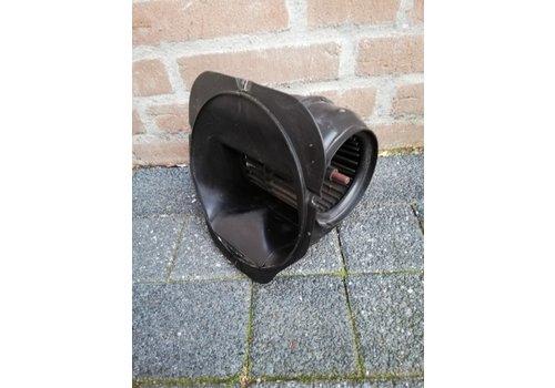 Heater motor 3296893 uses Volvo 340, 360