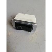 Spotlight switch 3104327 DAF, Volvo 66